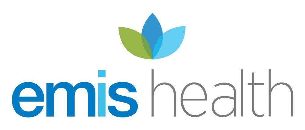 EMIS-Health-2 logo