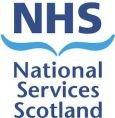 NSS_logo