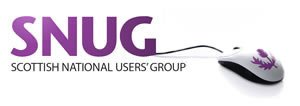 snug_logo