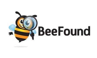 BeeFound-
