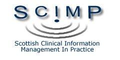ScimP_txt_logo 2006